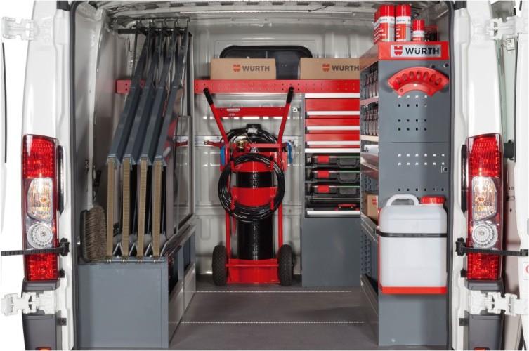 orsy mobil w rth polska. Black Bedroom Furniture Sets. Home Design Ideas